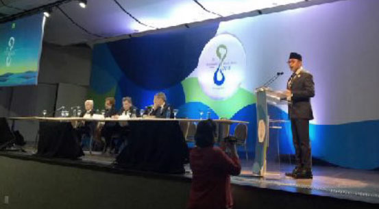 8th World Water Forum, Brasilia, Brazil.1.jpg