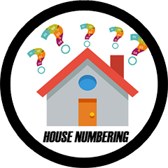 house numbering2k18_circle.png