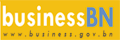 businessbn-logo-1.png